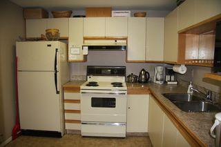 Photo 35: 43 3054 Trafalgar Street in Abbotsford: Townhouse for sale : MLS®# R2335808
