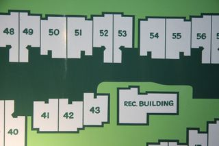 Photo 42: 43 3054 Trafalgar Street in Abbotsford: Townhouse for sale : MLS®# R2335808