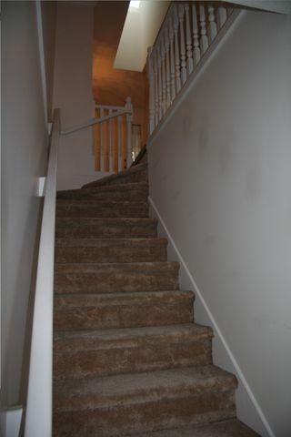 Photo 19: 43 3054 Trafalgar Street in Abbotsford: Townhouse for sale : MLS®# R2335808