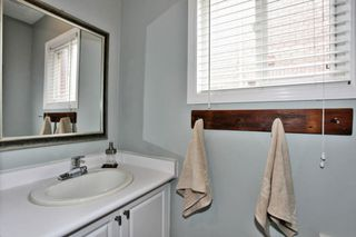 Photo 8: 2020 Blue Jay Blvd in : 1022 - WT West Oak Trails FRH for sale (Oakville)  : MLS®# OM2036050