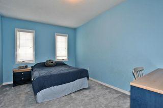 Photo 11: 2020 Blue Jay Blvd in : 1022 - WT West Oak Trails FRH for sale (Oakville)  : MLS®# OM2036050