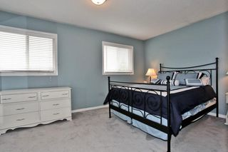 Photo 9: 2020 Blue Jay Blvd in : 1022 - WT West Oak Trails FRH for sale (Oakville)  : MLS®# OM2036050
