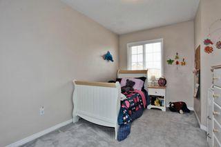 Photo 12: 2020 Blue Jay Blvd in : 1022 - WT West Oak Trails FRH for sale (Oakville)  : MLS®# OM2036050