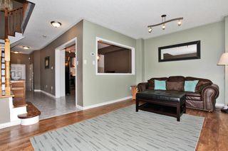 Photo 6: 2020 Blue Jay Blvd in : 1022 - WT West Oak Trails FRH for sale (Oakville)  : MLS®# OM2036050