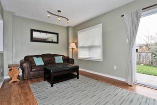 Photo 5: 2020 Blue Jay Blvd in : 1022 - WT West Oak Trails FRH for sale (Oakville)  : MLS®# OM2036050
