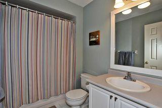 Photo 13: 2020 Blue Jay Blvd in : 1022 - WT West Oak Trails FRH for sale (Oakville)  : MLS®# OM2036050