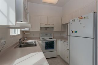Photo 9: 414 2105 W 42ND AVENUE in Vancouver: Kerrisdale Condo for sale (Vancouver West)  : MLS®# R2356493