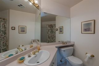 Photo 14: 414 2105 W 42ND AVENUE in Vancouver: Kerrisdale Condo for sale (Vancouver West)  : MLS®# R2356493