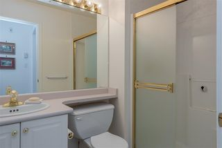 Photo 15: 414 2105 W 42ND AVENUE in Vancouver: Kerrisdale Condo for sale (Vancouver West)  : MLS®# R2356493