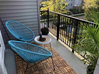 """Photo 7: 502 6480 195A Street in Surrey: Clayton Condo for sale in """"SALIX"""" (Cloverdale)  : MLS®# R2388933"""