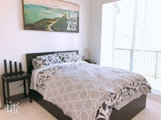 """Photo 2: 502 6480 195A Street in Surrey: Clayton Condo for sale in """"SALIX"""" (Cloverdale)  : MLS®# R2388933"""
