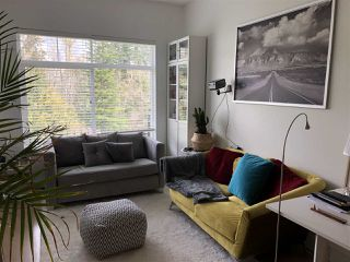 """Photo 4: 502 6480 195A Street in Surrey: Clayton Condo for sale in """"SALIX"""" (Cloverdale)  : MLS®# R2388933"""