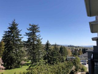 """Photo 8: 502 6480 195A Street in Surrey: Clayton Condo for sale in """"SALIX"""" (Cloverdale)  : MLS®# R2388933"""