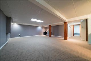 Photo 14: 122 Wallingford Crescent in Winnipeg: Linden Woods Residential for sale (1M)  : MLS®# 1922220