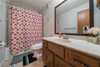 Photo 13: 122 Wallingford Crescent in Winnipeg: Linden Woods Residential for sale (1M)  : MLS®# 1922220