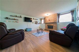 Photo 9: 122 Wallingford Crescent in Winnipeg: Linden Woods Residential for sale (1M)  : MLS®# 1922220