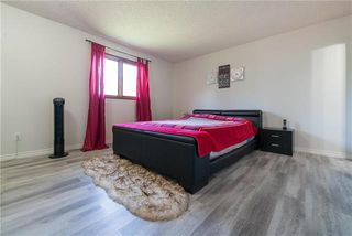 Photo 10: 122 Wallingford Crescent in Winnipeg: Linden Woods Residential for sale (1M)  : MLS®# 1922220