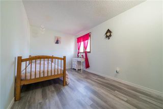 Photo 12: 122 Wallingford Crescent in Winnipeg: Linden Woods Residential for sale (1M)  : MLS®# 1922220