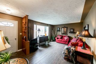 Photo 2: 5206 52 Street: Stony Plain House for sale : MLS®# E4175812