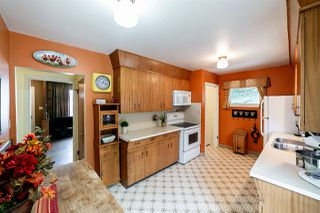 Photo 6: 5206 52 Street: Stony Plain House for sale : MLS®# E4175812