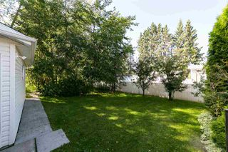 Photo 24: 5206 52 Street: Stony Plain House for sale : MLS®# E4175812