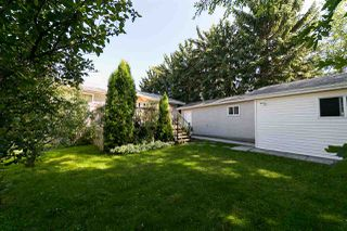 Photo 22: 5206 52 Street: Stony Plain House for sale : MLS®# E4175812