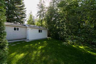 Photo 23: 5206 52 Street: Stony Plain House for sale : MLS®# E4175812