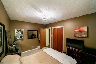 Photo 15: 5206 52 Street: Stony Plain House for sale : MLS®# E4175812