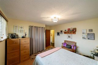 Photo 13: 5206 52 Street: Stony Plain House for sale : MLS®# E4175812