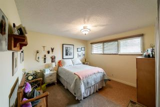 Photo 11: 5206 52 Street: Stony Plain House for sale : MLS®# E4175812