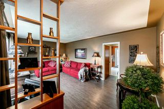 Photo 5: 5206 52 Street: Stony Plain House for sale : MLS®# E4175812