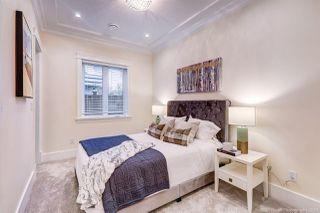 "Photo 16: 7620 REEDER Road in Richmond: Broadmoor House for sale in ""Broadmoor"" : MLS®# R2425075"