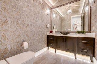 "Photo 13: 7620 REEDER Road in Richmond: Broadmoor House for sale in ""Broadmoor"" : MLS®# R2425075"