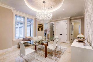"Photo 8: 7620 REEDER Road in Richmond: Broadmoor House for sale in ""Broadmoor"" : MLS®# R2425075"