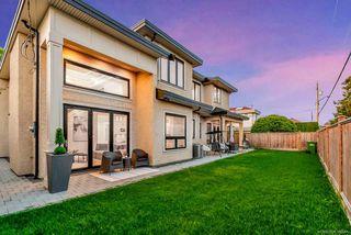 "Photo 20: 7620 REEDER Road in Richmond: Broadmoor House for sale in ""Broadmoor"" : MLS®# R2425075"