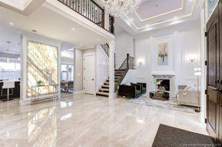 "Photo 4: 7620 REEDER Road in Richmond: Broadmoor House for sale in ""Broadmoor"" : MLS®# R2425075"