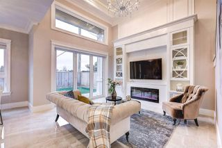 "Photo 11: 7620 REEDER Road in Richmond: Broadmoor House for sale in ""Broadmoor"" : MLS®# R2425075"