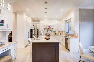 "Photo 10: 7620 REEDER Road in Richmond: Broadmoor House for sale in ""Broadmoor"" : MLS®# R2425075"