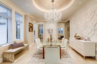 "Photo 9: 7620 REEDER Road in Richmond: Broadmoor House for sale in ""Broadmoor"" : MLS®# R2425075"