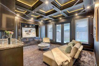 "Photo 18: 7620 REEDER Road in Richmond: Broadmoor House for sale in ""Broadmoor"" : MLS®# R2425075"