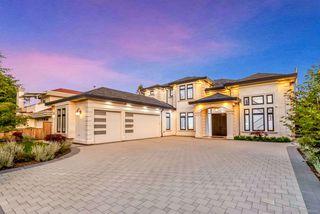 "Photo 2: 7620 REEDER Road in Richmond: Broadmoor House for sale in ""Broadmoor"" : MLS®# R2425075"
