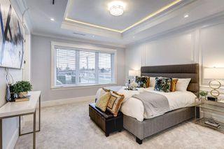 "Photo 14: 7620 REEDER Road in Richmond: Broadmoor House for sale in ""Broadmoor"" : MLS®# R2425075"