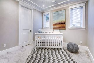 "Photo 17: 7620 REEDER Road in Richmond: Broadmoor House for sale in ""Broadmoor"" : MLS®# R2425075"