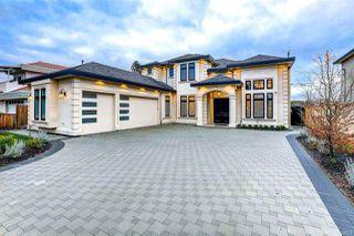 "Photo 22: 7620 REEDER Road in Richmond: Broadmoor House for sale in ""Broadmoor"" : MLS®# R2425075"