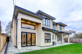 "Photo 21: 7620 REEDER Road in Richmond: Broadmoor House for sale in ""Broadmoor"" : MLS®# R2425075"