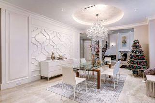"Photo 7: 7620 REEDER Road in Richmond: Broadmoor House for sale in ""Broadmoor"" : MLS®# R2425075"