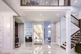 "Photo 3: 7620 REEDER Road in Richmond: Broadmoor House for sale in ""Broadmoor"" : MLS®# R2425075"