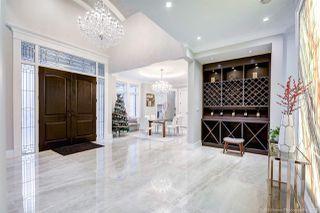 "Photo 12: 7620 REEDER Road in Richmond: Broadmoor House for sale in ""Broadmoor"" : MLS®# R2425075"
