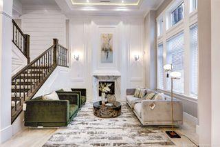 "Photo 5: 7620 REEDER Road in Richmond: Broadmoor House for sale in ""Broadmoor"" : MLS®# R2425075"