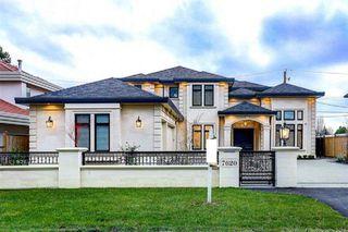 "Photo 23: 7620 REEDER Road in Richmond: Broadmoor House for sale in ""Broadmoor"" : MLS®# R2425075"
